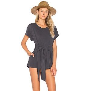 Free People One Piece Romper